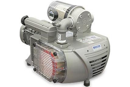 Dry Rotary Vane Pump  VTLF Series