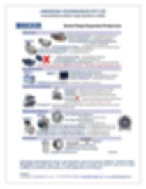 upb_profile.jpg