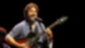 Live-Rodrigo-Borges.png