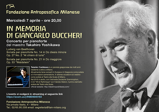 LOC_concerto.png