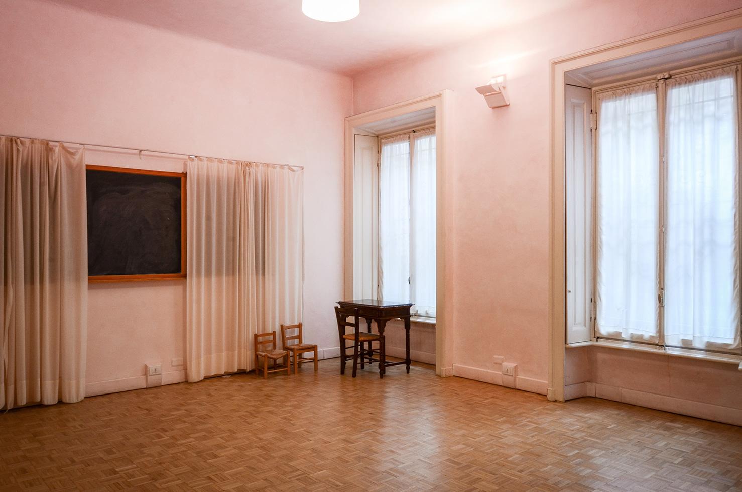 Sala Euritmia