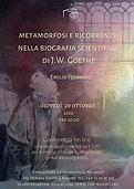 biografia_Goethe.jpg