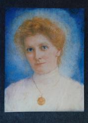 La biografia come opera d'arte: Marie Steiner von Sievers