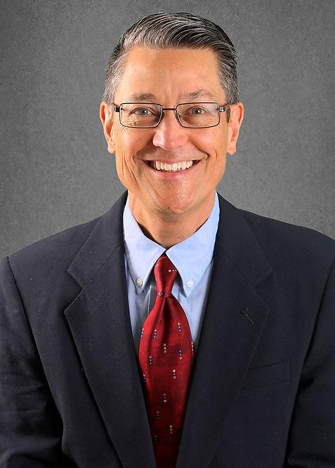 dr-william-epperly.jpg