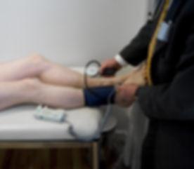 Ankle Brachial Index_edited.jpg