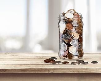 Jar, Coin, Savings..jpg