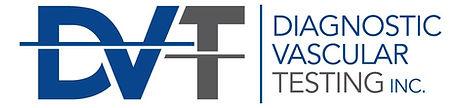 DVT_Logo_edited.jpg