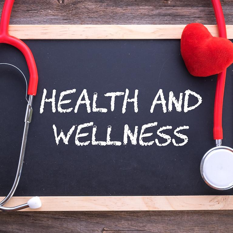 Preventative Healthcare Screenings