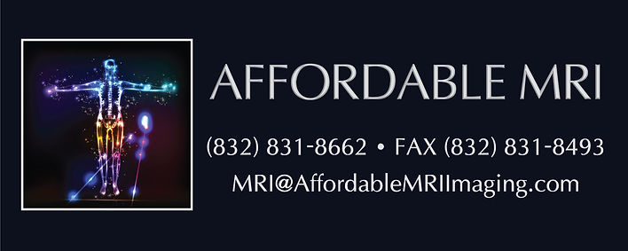 AFFORDABLE_MRI_BANNER_4FTx10FT_WITH_PIC_
