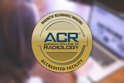 acr-accredited-facility.jpg