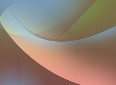 Malen mit Aquarellfarben Zeichnen mit Pastell und Kohle für Anfänger*innen und Fortgeschrittene