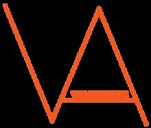 ValleyArts logo.png