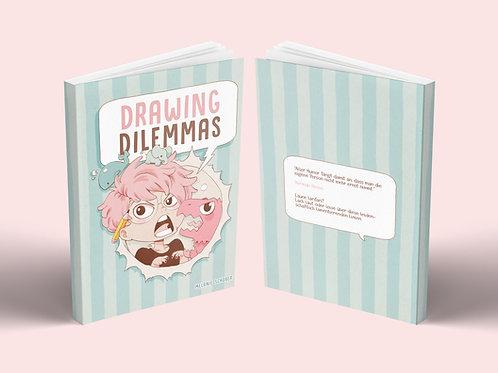 Drawing Dilemmas