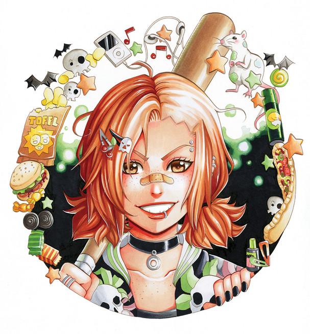 circle_marianne.jpg