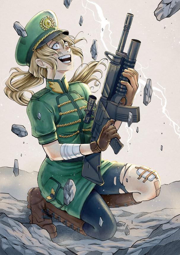 crazy_soldier.jpg