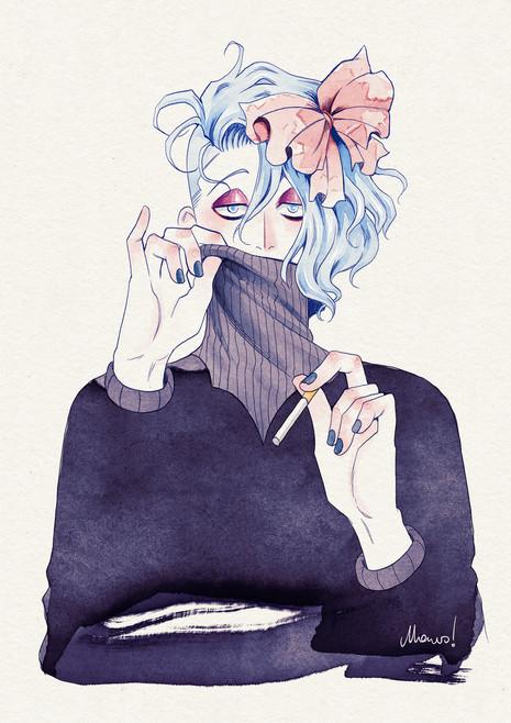 fashion_derek.jpg