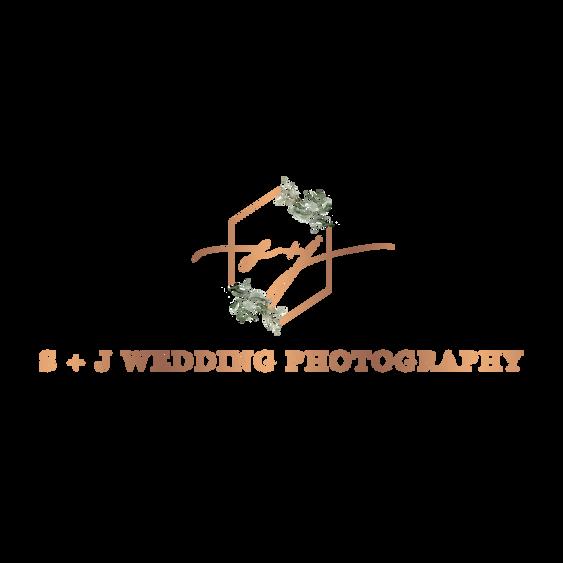 JenniferBlaak-S+JWeddingPhotography-Logo
