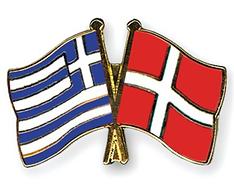 2021-03-26 23_06_15-Pins Greece-Denmark