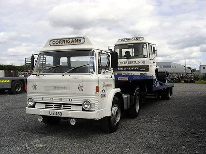 Ford D Truck.jpg