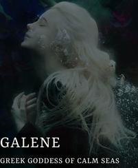 Galene - Goddess of the calm seas.png