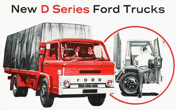 Ford-D-Series.jpg