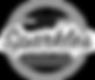 sparkles_logo.png
