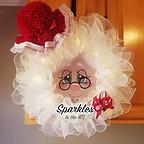 Christmas Wreaths- Learn how to make wreaths