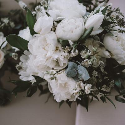 prue-steve-wedding-jpeg-024.jpg