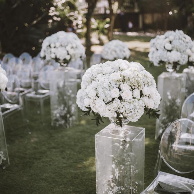 prue-steve-wedding-jpeg-257.jpg