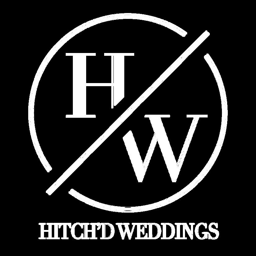 Logo HTD2020_WHITE.png