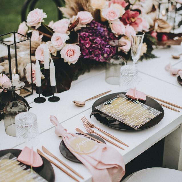 caitlin-jason-wedding-jpeg-608.jpg