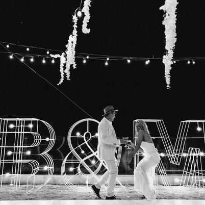 Bayden&Monique-wedding190709-716.jpg