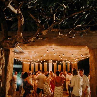 Wedding-L&A_8683.jpg