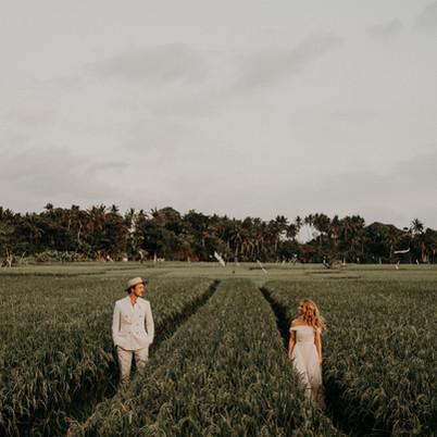 Wedding-L&A_4436.jpg