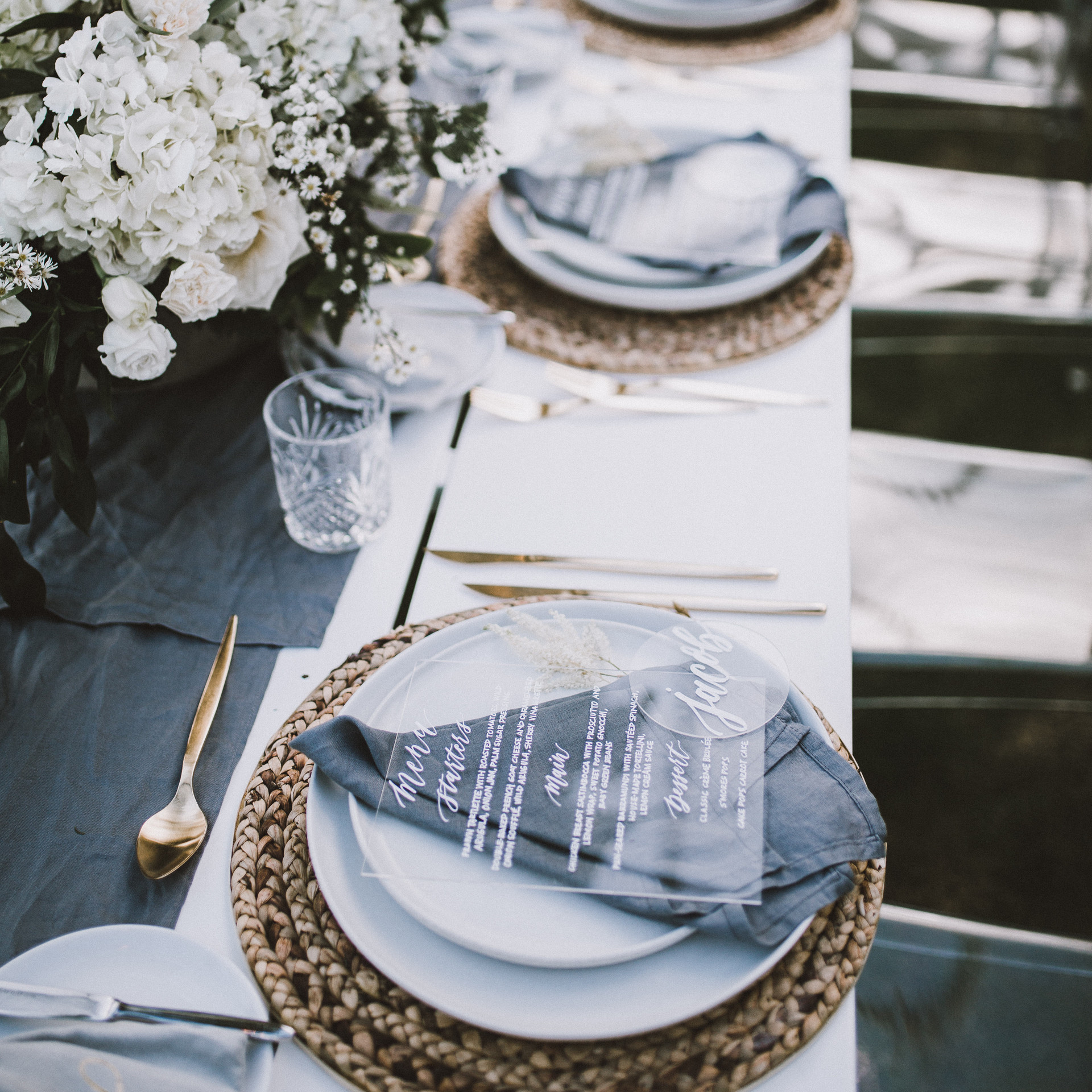 prue-steve-wedding-jpeg-667.jpg