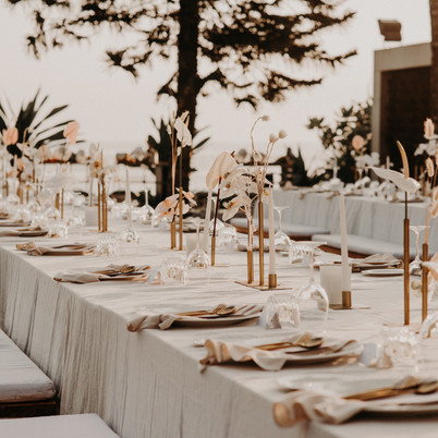 Wedding-L&A_3987.jpg