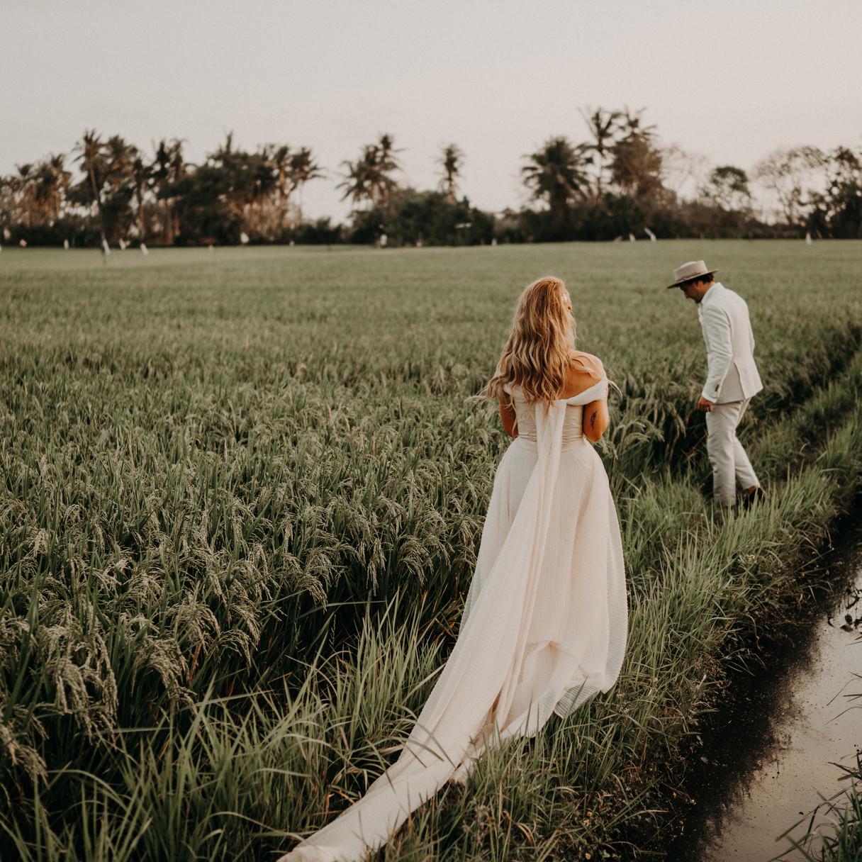 Wedding-L&A_4347.jpg