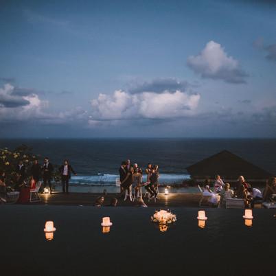 prue-steve-wedding-jpeg-714.jpg