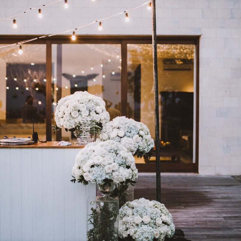 prue-steve-wedding-jpeg-709.jpg