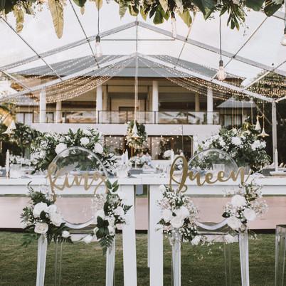 prue-steve-wedding-jpeg-696.jpg