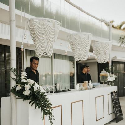 Bayden&Monique-wedding190709-393.jpg
