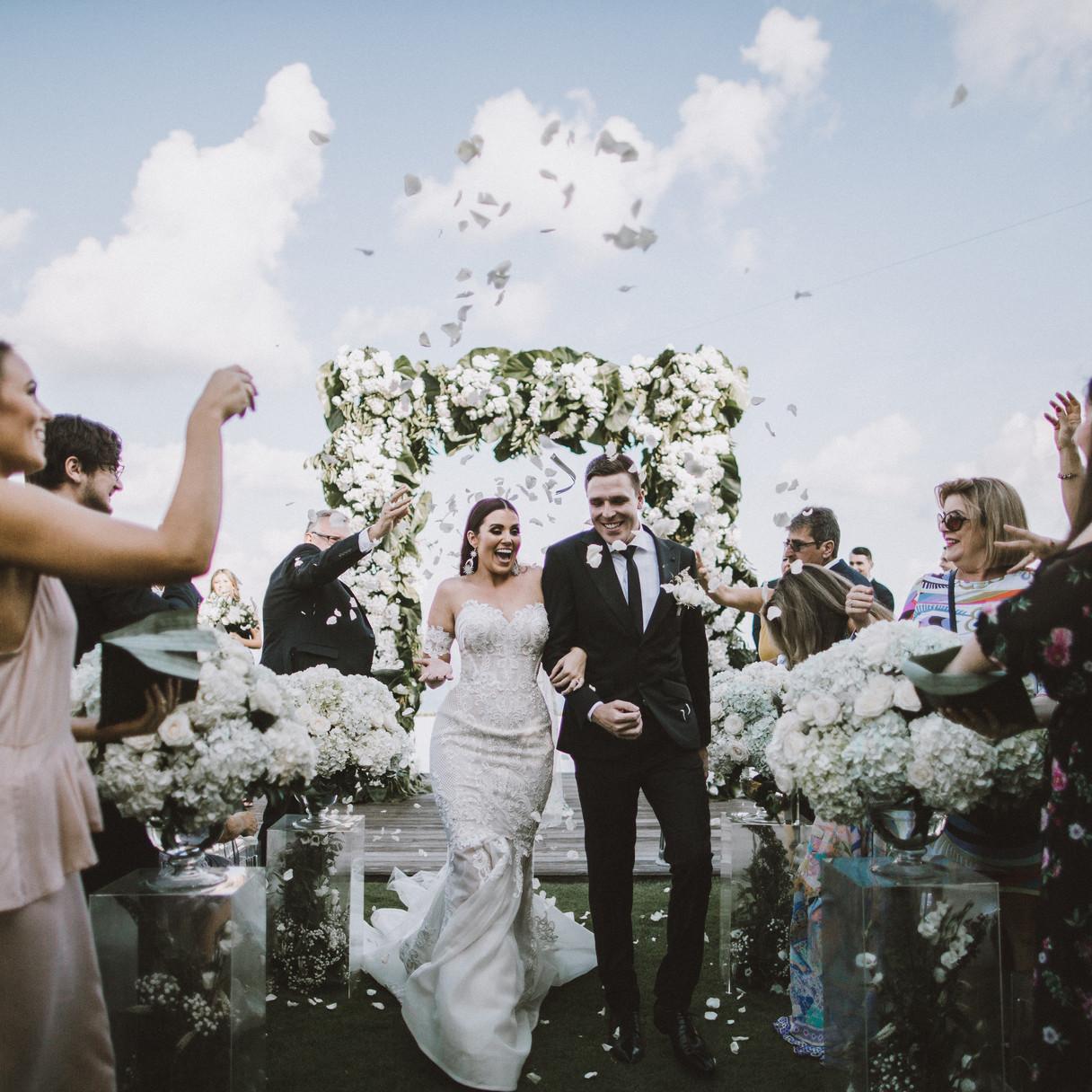 prue-steve-wedding-jpeg-367.jpg