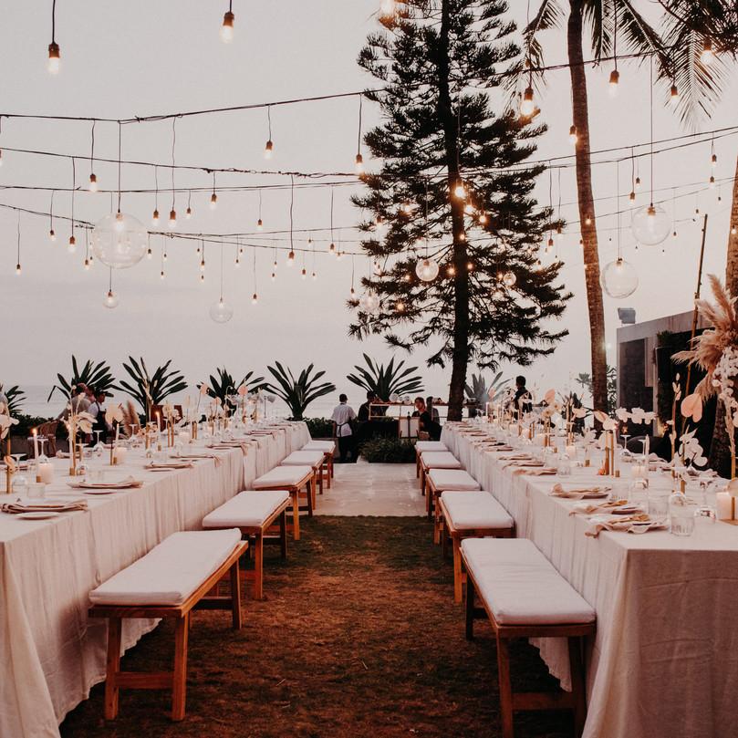 Wedding-L&A_4886.jpg