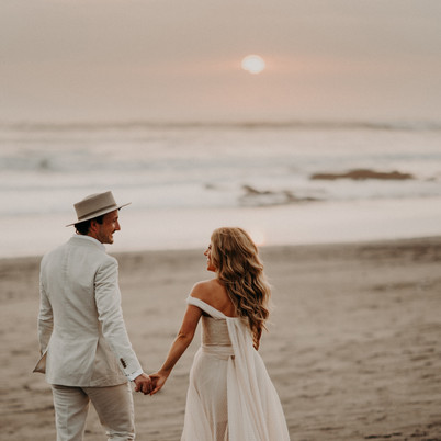 Wedding-L&A_4573.jpg