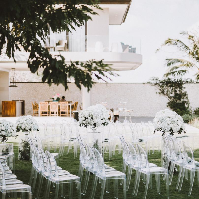 prue-steve-wedding-jpeg-254.jpg