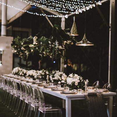 prue-steve-wedding-jpeg-726.jpg