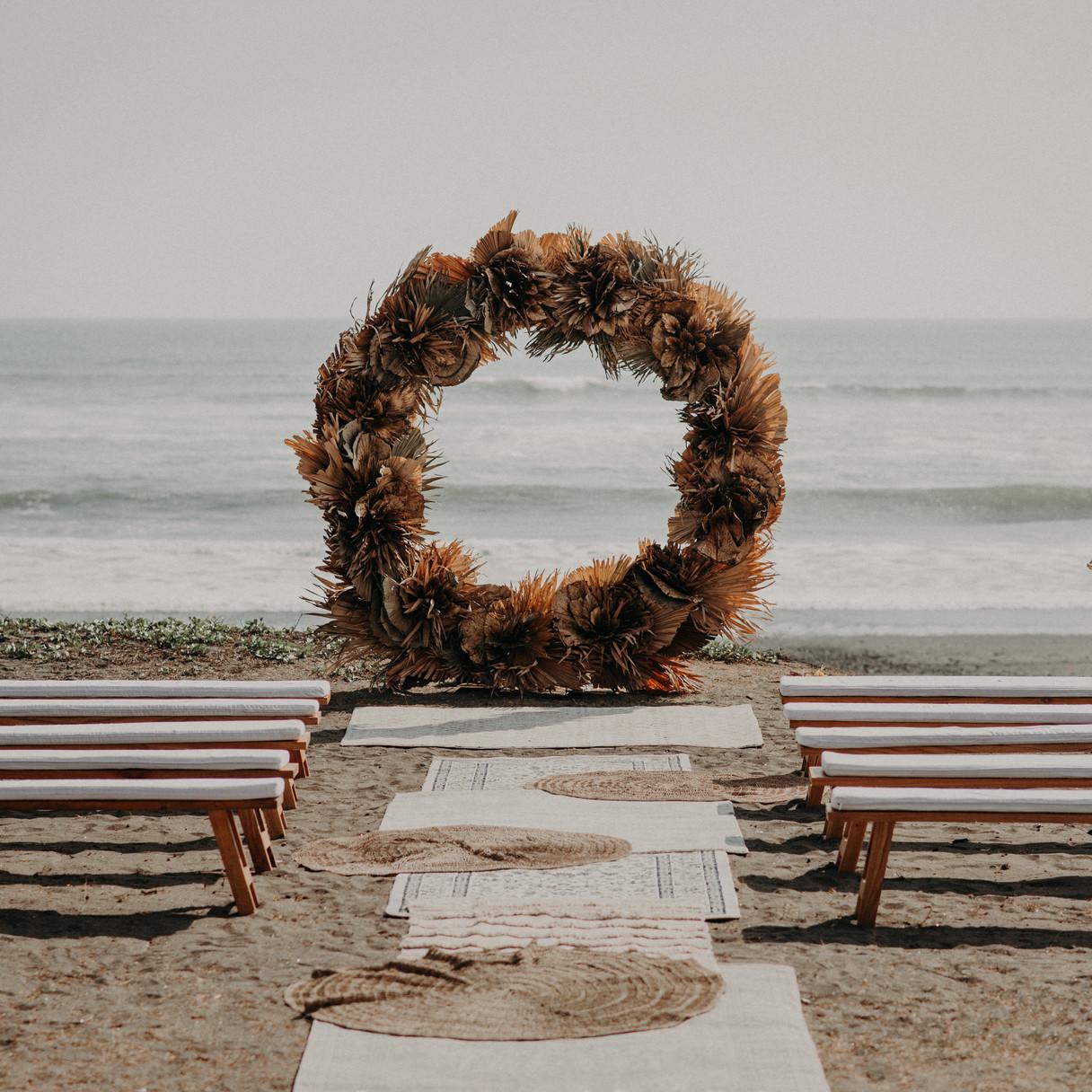 Wedding-L&A_1032.jpg