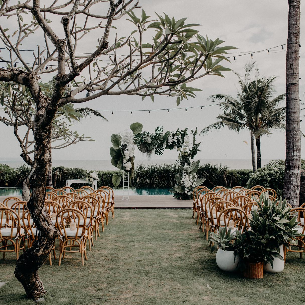 Wedding-A&M_813.jpg