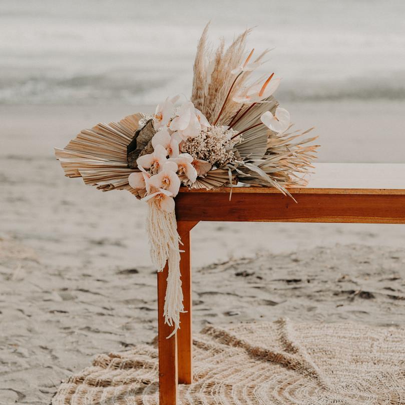 Wedding-L&A_1511.jpg