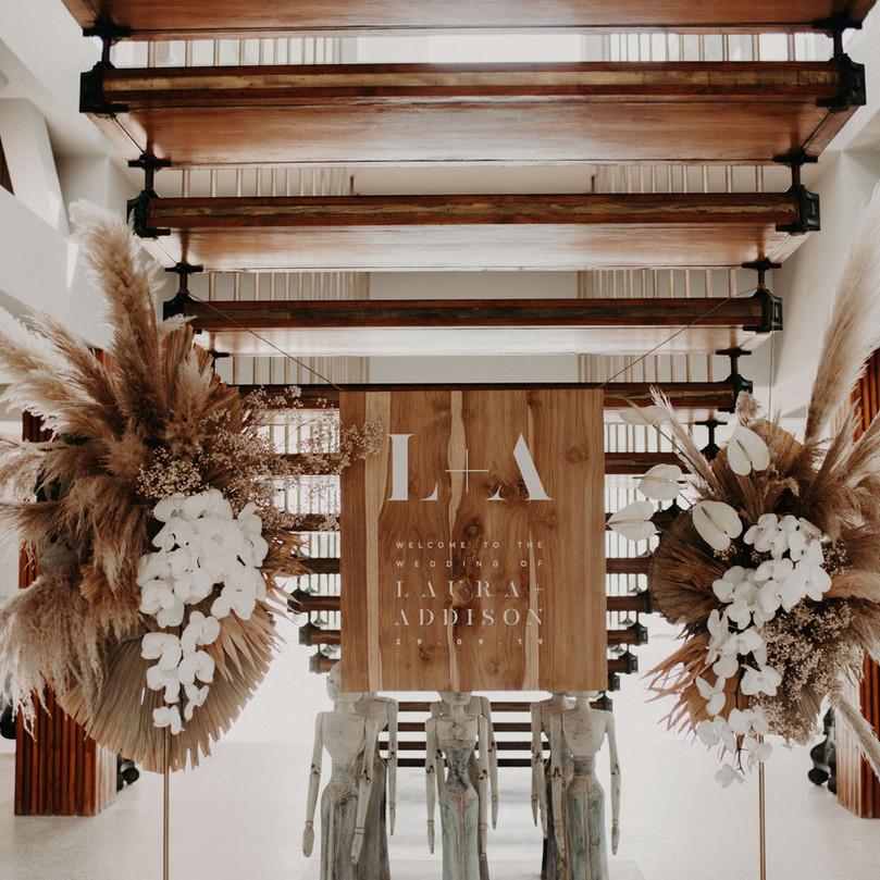 Wedding-L&A_116.jpg